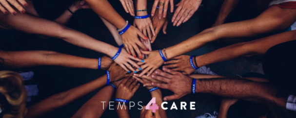 4 Ways to Involve a Temp Worker in Your Company Culture