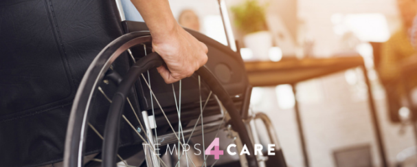 Is Disability Discrimination Affecting Your Job Application?