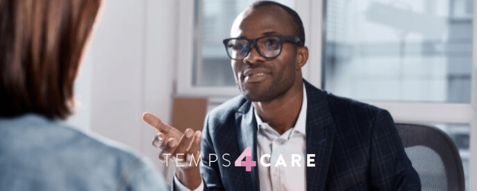 7 Interview Questions to Help Find a Top Care Worker