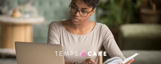 Why You Should Provide Training For Temporary Care Workers