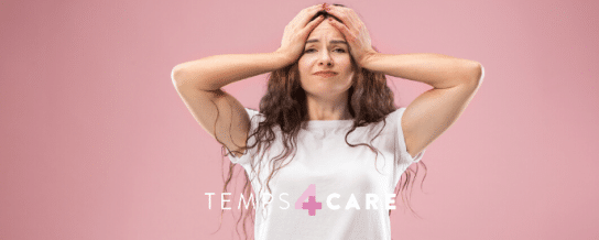 4 Pet Peeves That Drive Care Workers Up the Wall